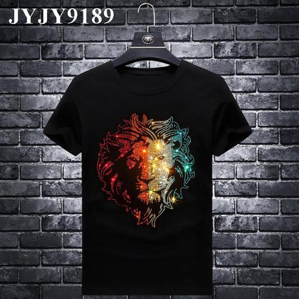Jyjy9189.