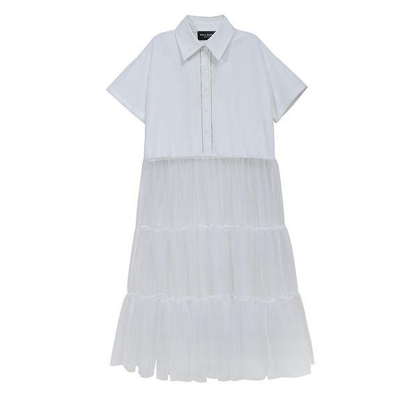 Bianco 6066