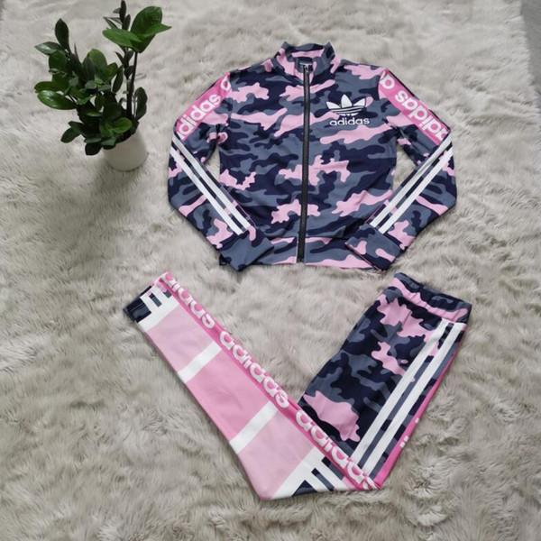 Camuflagem cor-de-rosa