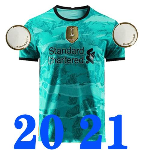 20 21 lejos + patch1
