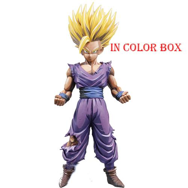 son gohan box
