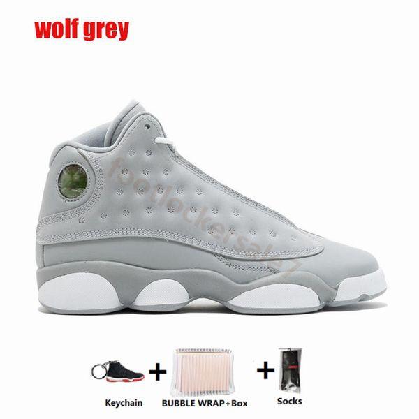 13s--wolf grey