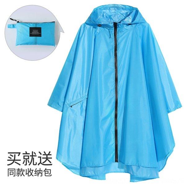 K29 sky bluexlight blue