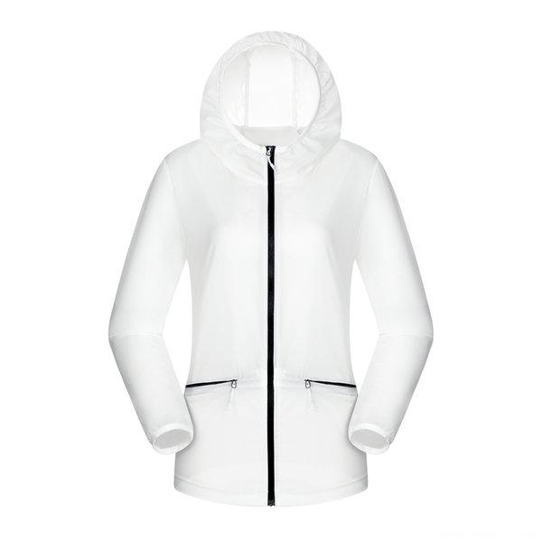 whitexwomen # 039; s estilo