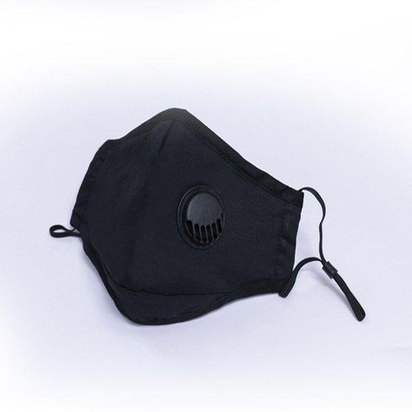 Siyah (filtresiz)