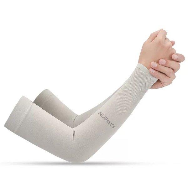 # 1 Grau (Style ohne Finger)