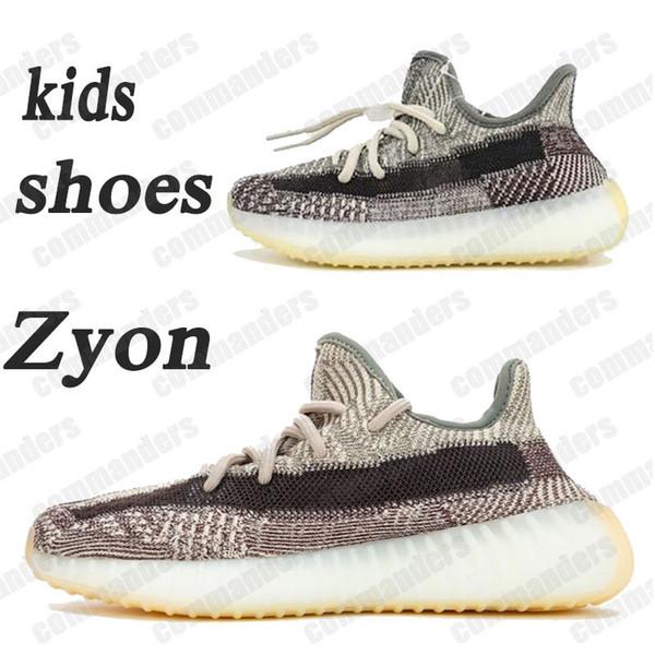 # 4 Zyon 24-48