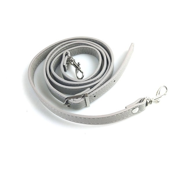 grey - silver