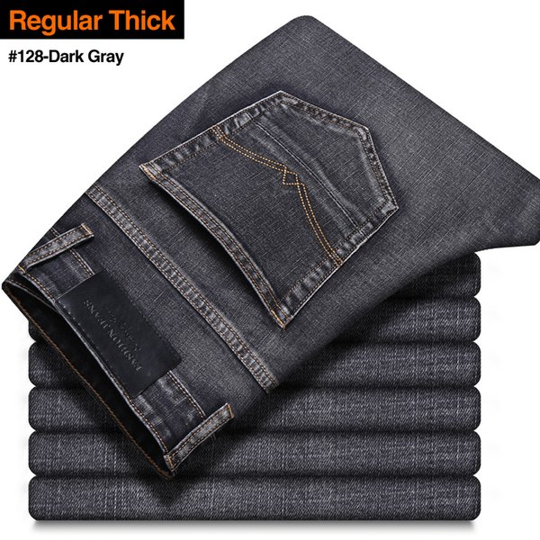 Regular 128 darkgray