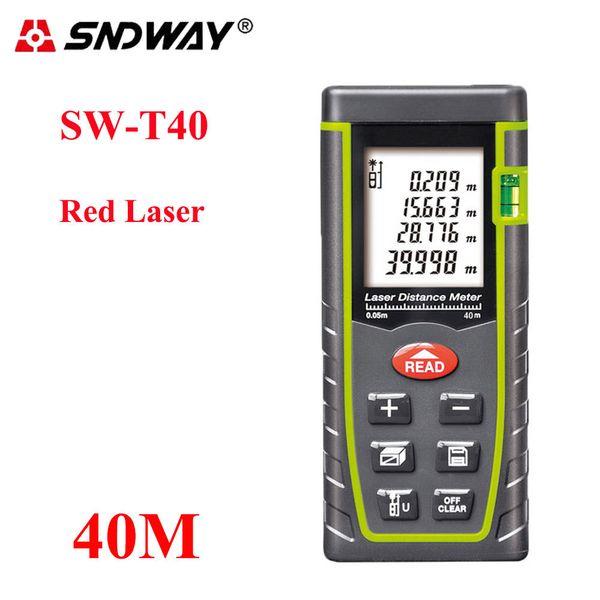 sw-T40 40m