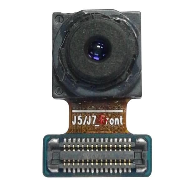 Mit Blick auf Kamera-Modul Front für Galaxy J5