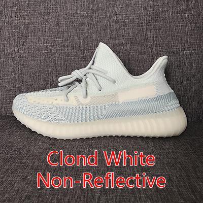 Clond Bianco antiriflesso