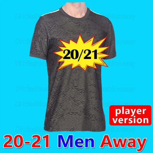 20-21 away player
