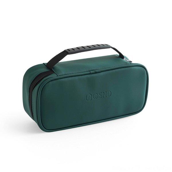 Portable-paris vert