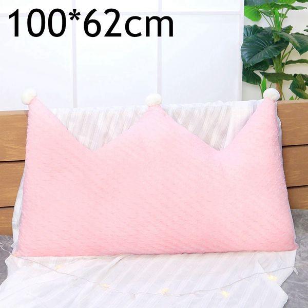Pink Crown 100cm