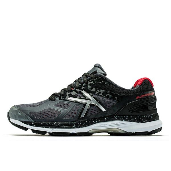 Gray Sneakers Men