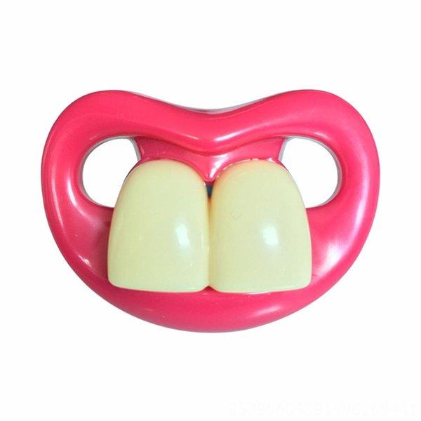 Dişler Mei Hong