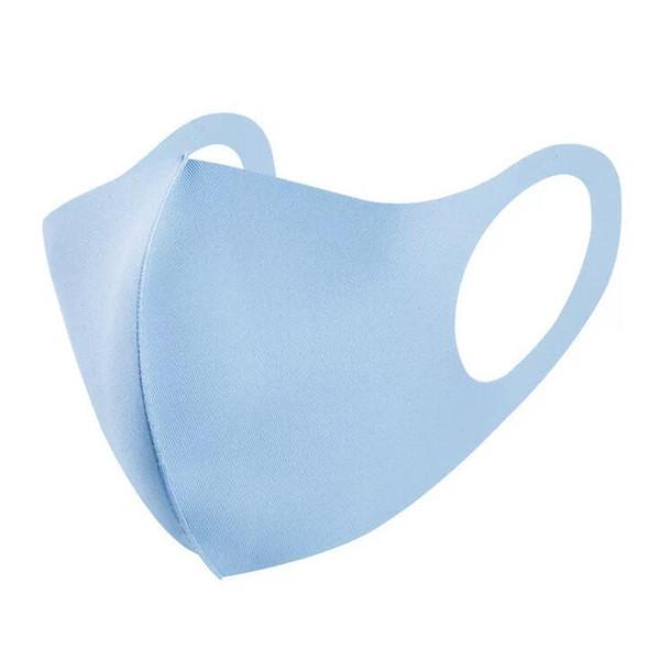 çocuklar için mavi