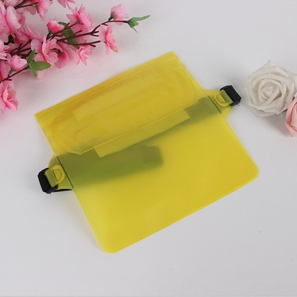 yellow -22x22cm