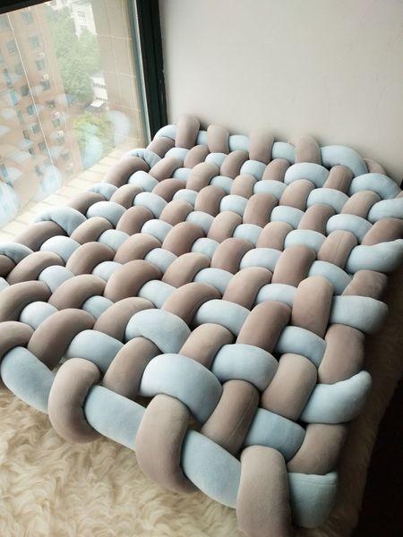 azul-cinzento-85x70cm