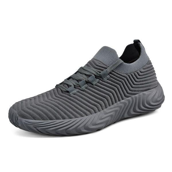 F0576 dark grey
