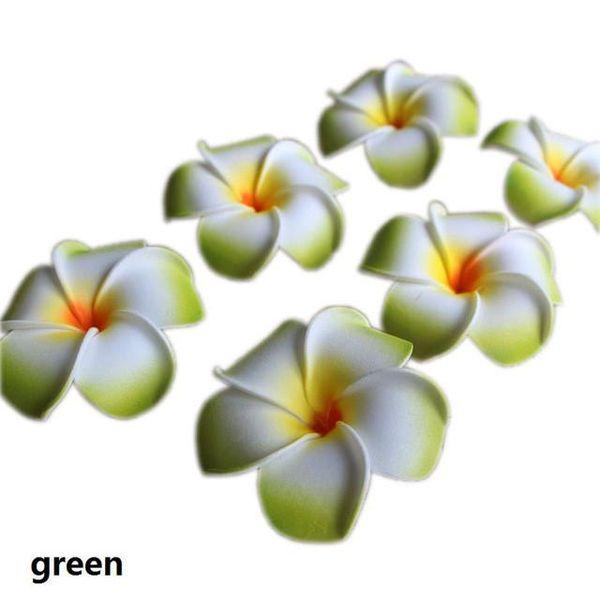 green 7cm