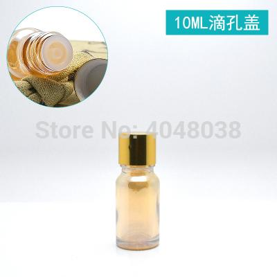 10ml Toner Bottle