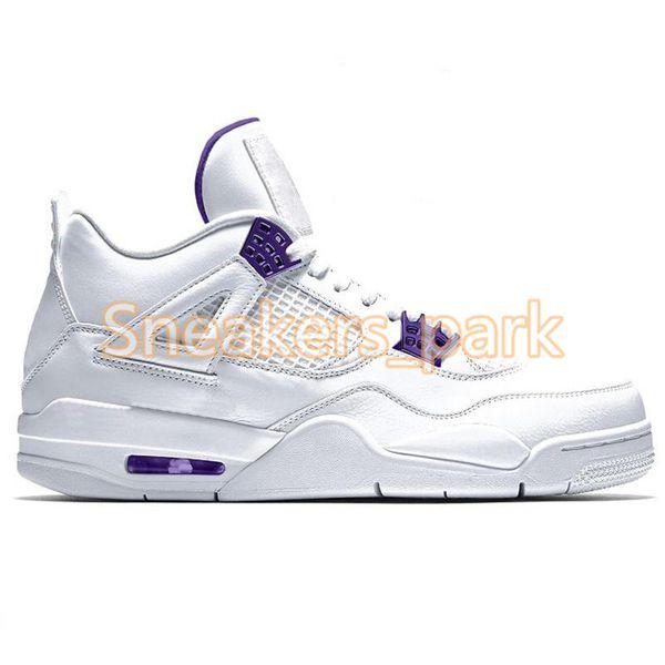 4s-metallic purple