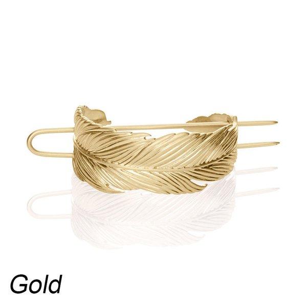 0021-золото