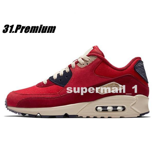 31.Premium 40-45
