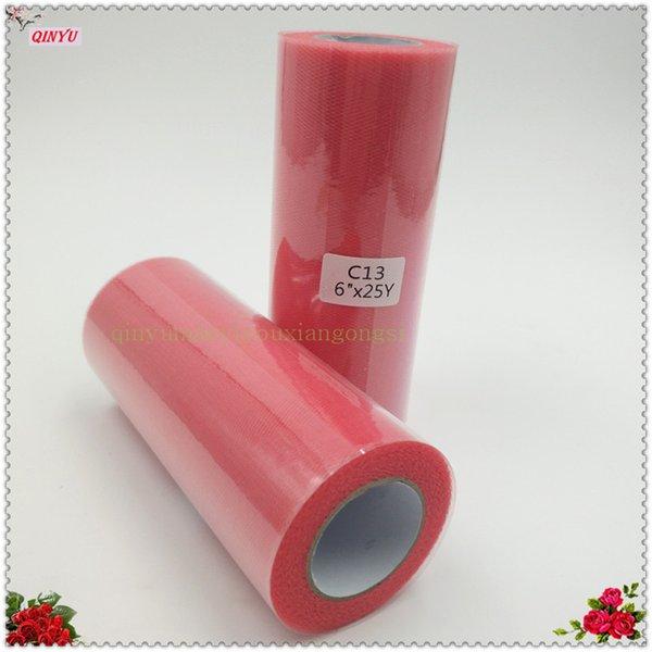 C13 pastèque rouge