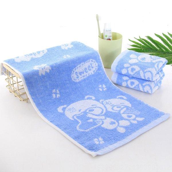 sweet-Blue-25x50cm