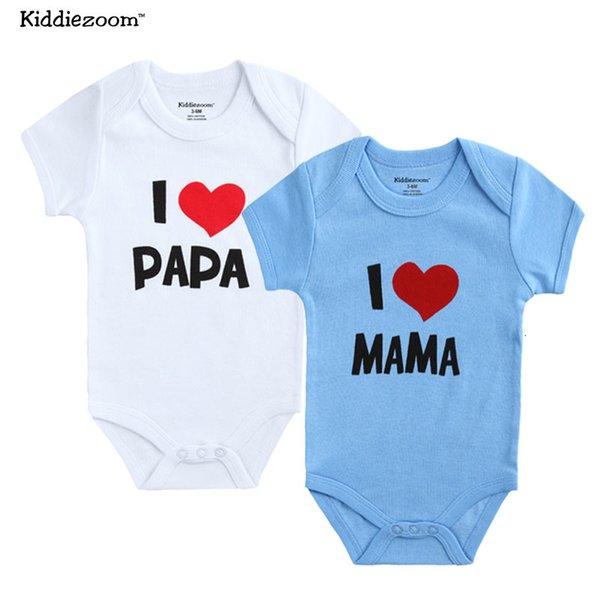 mamá blanca papá azul