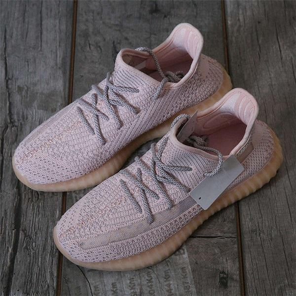 Synth 36-48