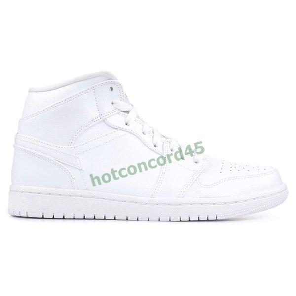 29 white cool grey