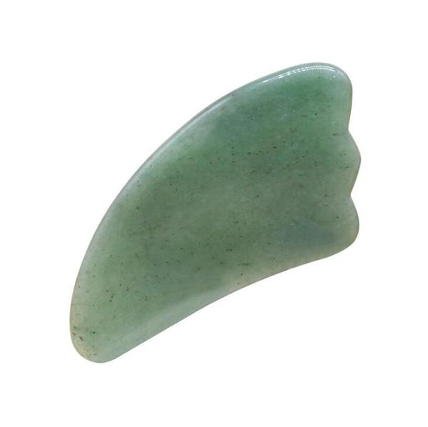 guasha green