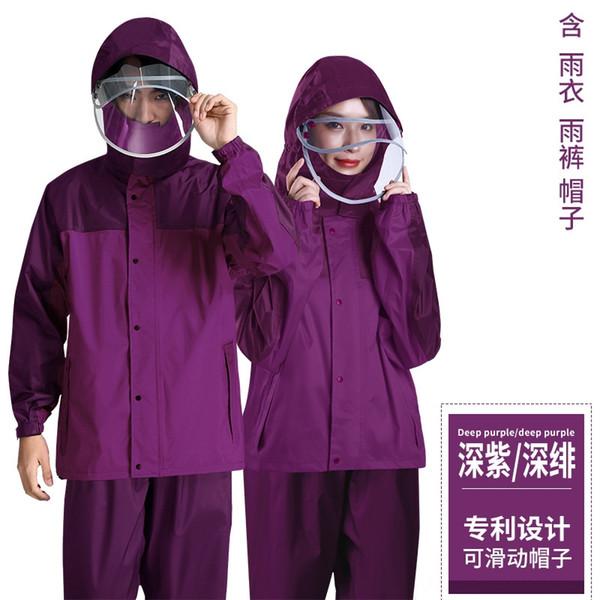 Purplexdark ..