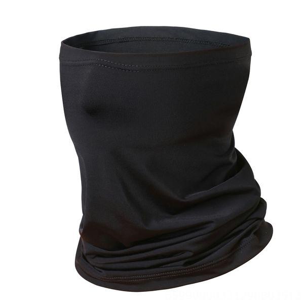 013 Siyah