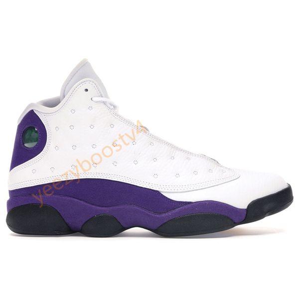 4.court púrpura
