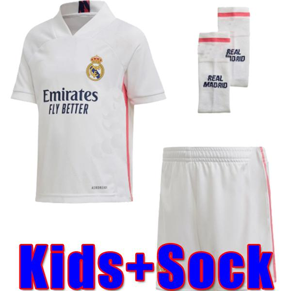 home kids +socks