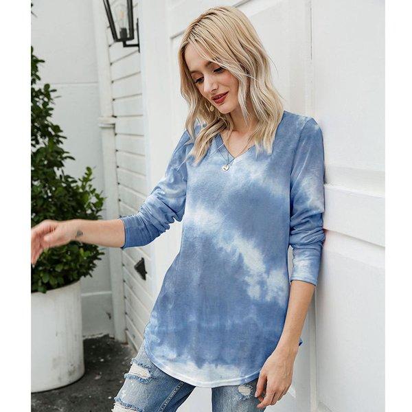 Azul Marino Blanco