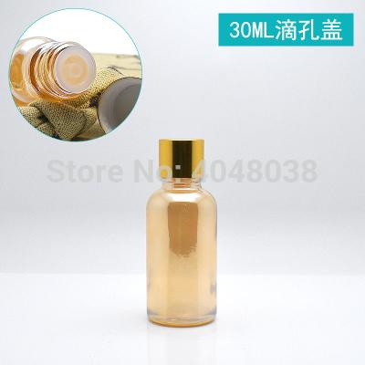 30ml Toner Bottle