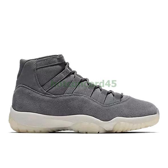 19 pinnacle grey