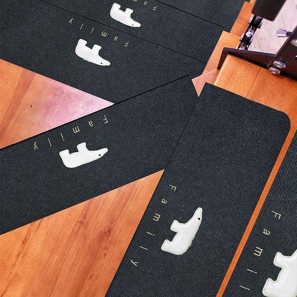 grigio orso -70x22x4.5cm