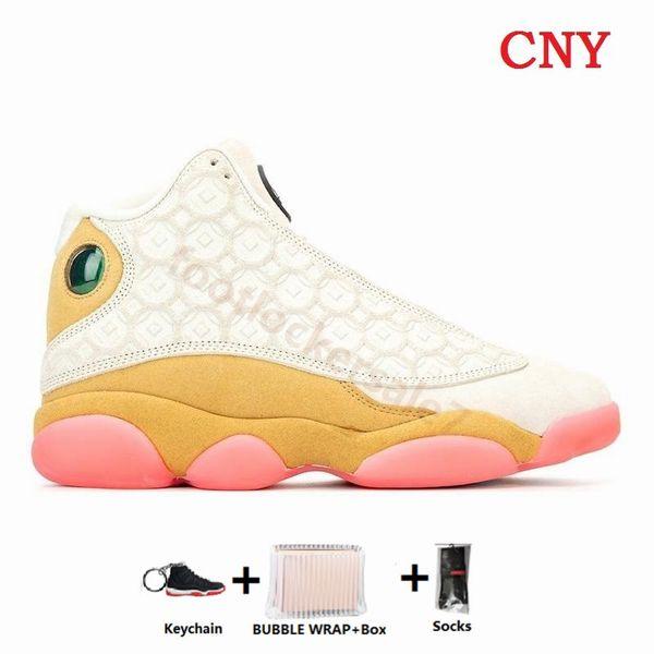 13S-CNY