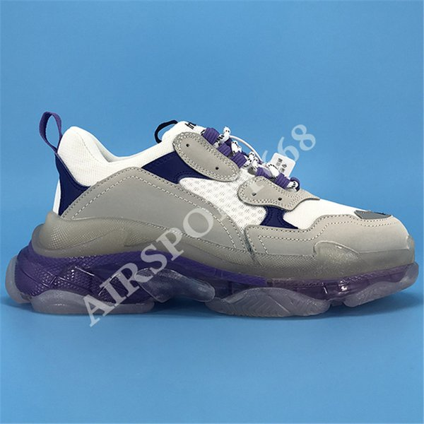 36-39 light purple