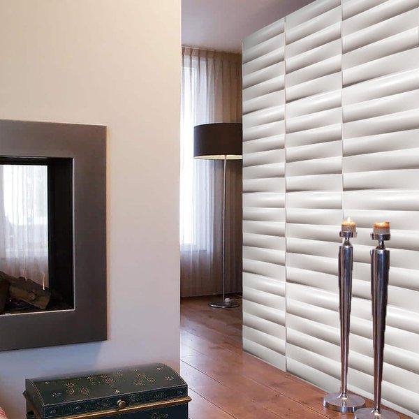 Wall decor panels modern 3d wall board 3d decorative wall panels diffuser panel Wall decor panels modern 3d wall board 3d decorative wall panels