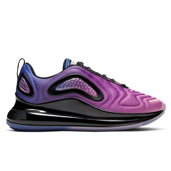 29 Bubble Pack purple