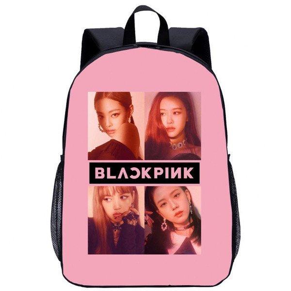Black Pink7