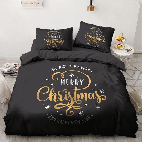 Christmas005-Black